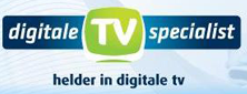 digitale tv specialist